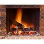 Heatilator Wood Fireplace Repair Parts