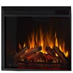 Heatilator Electric Fireplace Repair Parts