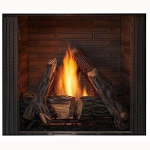 Heatilator Outdoor Fireplace Repair Parts